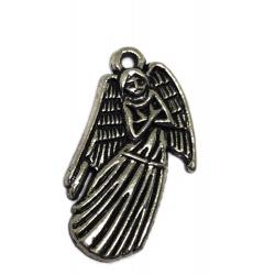 Breloque ange