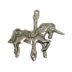 connecteur cheval