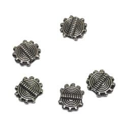 perle spirale