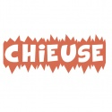 Chieuse