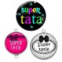 Super Tata/Tatie