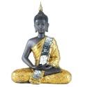 Bouddha/Méditation