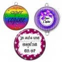 Copain / Copine